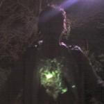 Nightlight3